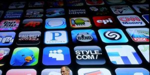 Epic Games称苹果威胁要删除其开发者账户