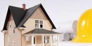 买房防范风险 五证齐的开发商跑了房子归谁