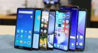 国产5G手机涨价平均贵500元 预计将持续到年底