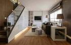 长租公寓频发爆雷 如何快速识别高风险公寓