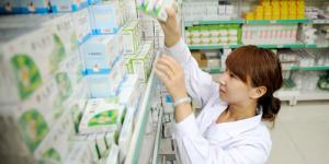 第三批国家药品集中采购开标 中选药品平均降价53%
