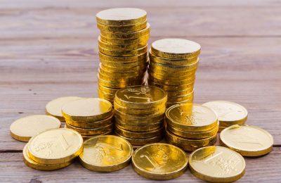 房贷、消费贷、理财产品都有哪些新动向?