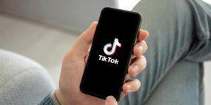 TikTok全球招3000名工程师 还要与电商Shopify合作