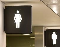 陕西下拨5000万元支持中小学校厕所改造 含548所学校