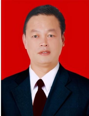 商洛市商南县副县长徐贤斌接受审查调查