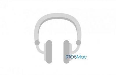 iOS14泄密苹果头戴新品:iPhone12绝配/最贵4千元