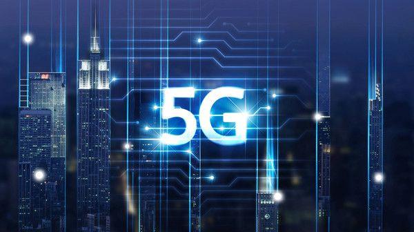 2022年全球5G手机出货量将超7.5亿部