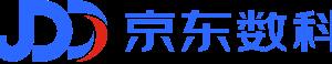 京东数字科技 AI驱动产业数字化的新型科技公司