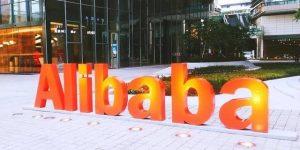 阿里巴巴涉嫌垄断被立案调查
