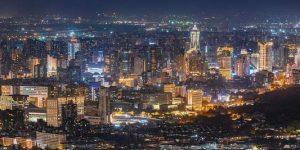 北京多家房产中介承诺不涉经营贷