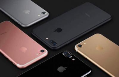 苹果因滥用主导地位被俄监管机构处罚1200万美元