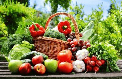 陕西省首批15个特色农产品优势区名单正式确定
